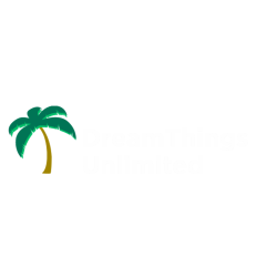 DTU Logo-1000-Transparent